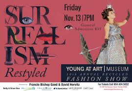 Fort Lauderdale Home Design And Remodeling Show Coupon 2015 10th Annual Young At Art Teen Recycled Fashion Show Surrealism