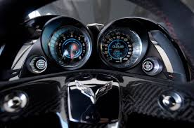 corvette stingray interior chevrolet stingray 2012 instrument gauges dnextauto com