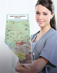 Calgary Registered Nurse Jobs Alberta Nursing Jobs Apl Jobs