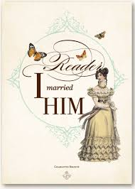 wedding quotes eyre eyre brontë my favorite book austen and