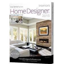 home designer interiors software wonderful looking home designer interiors 2017 of chief