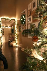easy christmas home decor ideas decorations cozy decoration ideas for your living rooms