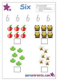 61 best worksheets images on pinterest learn english preschool