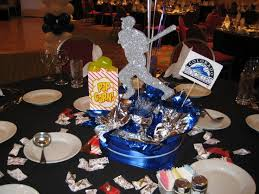 81 best banquet ideas images on pinterest baseball stuff