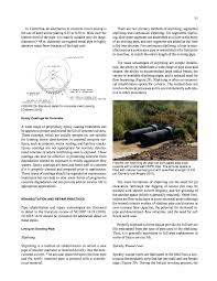 chapter five pipe protection repair rehabilitation and