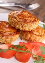 cuisine ayurv馘ique cuisine ayurv馘ique 28 images recettes ayurveda le meilleur de