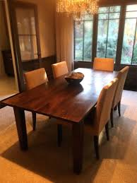 100 crate and barrel dining room tables kitchen table for