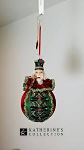 215 best katherine u0027s collection images on pinterest santa