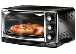 Six Slice Toaster Oster 6 Slice Convection Toaster Oven 6293 Reviews And Deals My