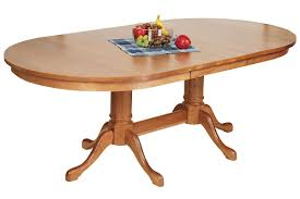 oval wood dining table elegant of dining room table sets with