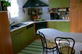 cuisine haut rhin cours de cuisine haut rhin atelier culinaire mulhouse nicolas