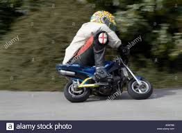 mini motocross racing mini moto motor cycle motorcycle bike motor bike small tiny ride