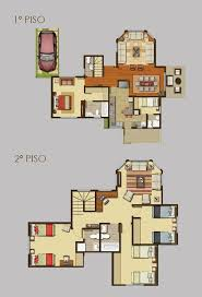745 best plans and elevations images on pinterest architecture