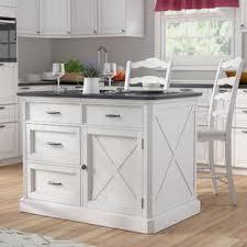 mahogany kitchen island mahogany kitchen islands carts you ll wayfair