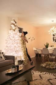 designer christmas tree decorating tips just paint it blog adding