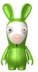 64 best rabbids videos images on pinterest rave rabbits and