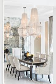 Dining Room Mirrors 382 Best Dining Images On Pinterest Luxury Homes Dining Room