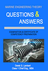 marine engineering books q a books marineengineering co za