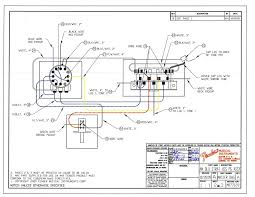 stratocaster wiring diagram 5 way switch fender diagrams strat mods