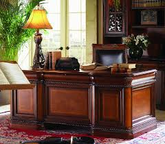 Executive Office Desks For Home Office Desk Pedestal Executive Desk Wood Oak Executive