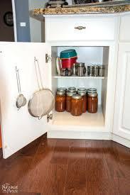 slide out shelves llc reviews pull for kitchen pantry lawratchet com