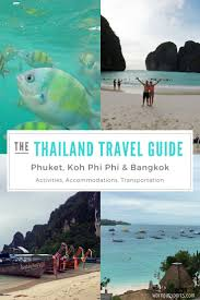 the 25 best hotel koh phi phi ideas on pinterest phi phi island