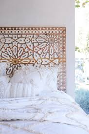 home decor like anthropologie 352 best in the bedroom images on pinterest bathroom ideas
