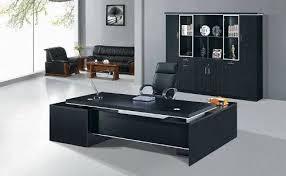 Unique Office Desks - Unique office furniture