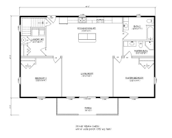 plans for cabins 62 best modular cabin floor plans interior design images on