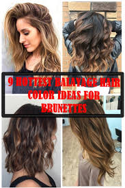 20 cute stylish emo hairstyles for girls hairstyles hair cuts