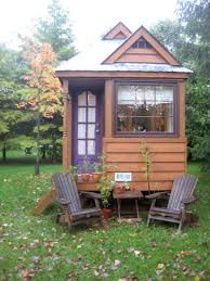 our wee house u2013 tiny house swoon
