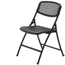 terrific folding dining chairs on outdoor furniture with folding