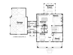 house plans with mudroom garage house connector mudroom house plans mudroom