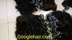 wholesale hair extensions top wholesale hair extensions companies in today with