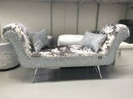 Bedroom Furniture Company by Chaise Lounge Chaise Lounge Bedroom Furniture Small Chaise