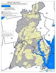 Map Of Maryland Counties Maps Of Maryland Waterways