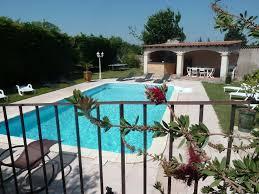 booking chambre d hotes bed and breakfast chambre d hôtes de l olivier aramon