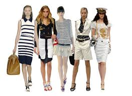 nautical attire la princessa world nautical inspired fashion