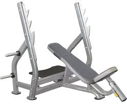 buy cheap incline bench compare weight training prices for best