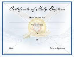 7 best baptism images on pinterest sunday 2 corinthians
