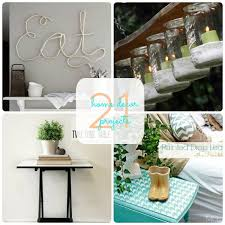 Cheap Diy Home Decor Crafts by 136 Best Designs U0026 Home Decoration Images On Pinterest Wood