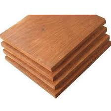 marine grade plywood manufacturers suppliers dealers in