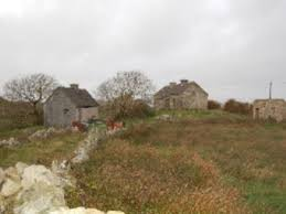 sites for sale in lettermullan galway daft ie