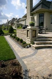 74 best unilock brick pavers images on pinterest brick pavers