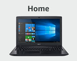 ofertas black friday 2017 amazon laptops amazon com