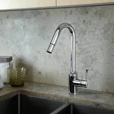 low flow kitchen faucet kitchen faucets low flow kitchen faucet ideas high aerator