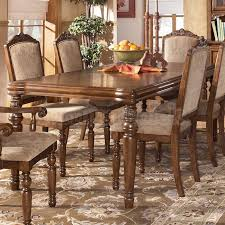 dining room table sets ashley furniture awesome kitchen the amazing dining room sets ashley furniture