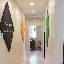 Decorative Acoustic Panels Office And Restaurant Sound Absorbing Acoustic Art Panels
