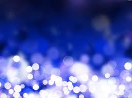 led lights blue outdoor ftblue