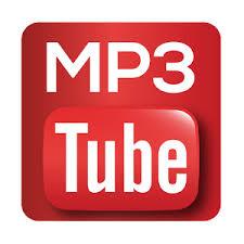 mp3 convertor apk mp3 converter apk on pc android apk